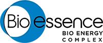 Bio-essence Singapore